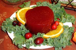 cannedcranberrysauce